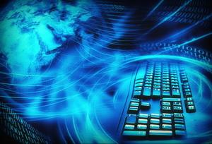новости информационных технологий