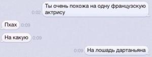yHFz7hGFCxQ
