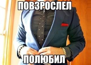 atV4kwdLM_M