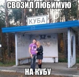 sJgMwqWj_C0