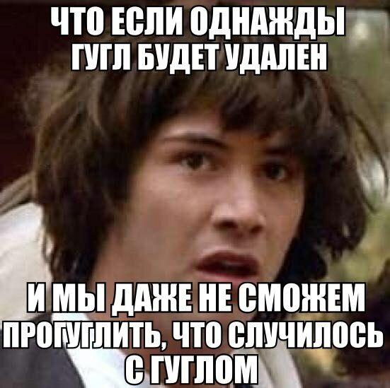 20141227_013634
