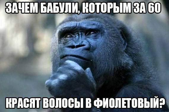20141230_113017