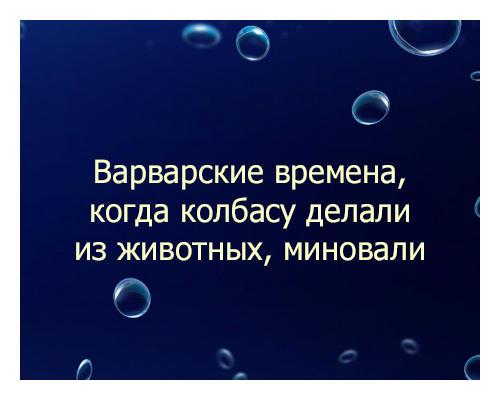 3ba6436954146d231cc458a6687b3c26e5aa3cee3c7709cd0dbc9fc5d0503bb0_1