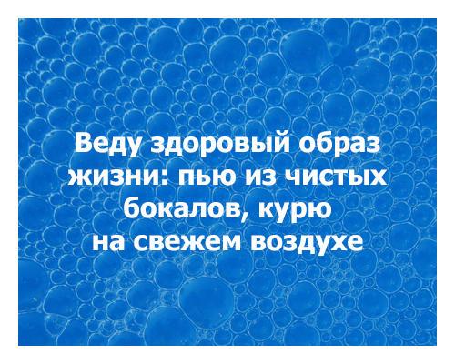 7ba0323affcbc0e131ae38f2094685562f0fdac69cdeb538633d16514c8dd9d4_1