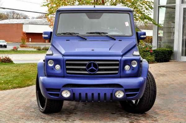 Mercedes_g500_lorinser_2_новый размер