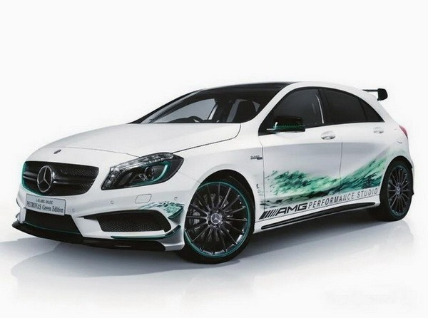 mercedes_a45_amg_petronas_edition_launched_in_japan-1024x762_новый размер