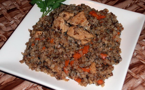 buckwheat_with_meat_in_multicookers_новый размер