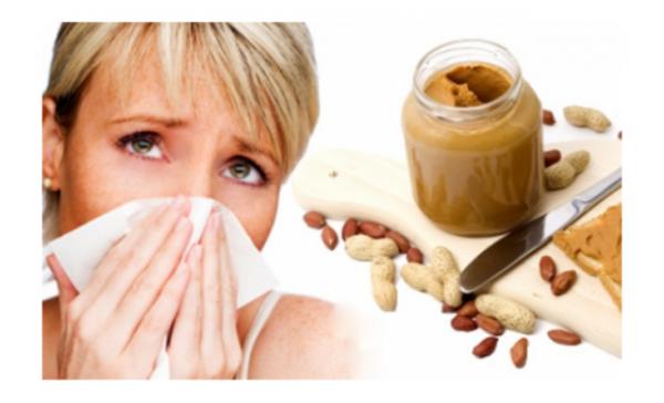 Как обезвредить аллерген