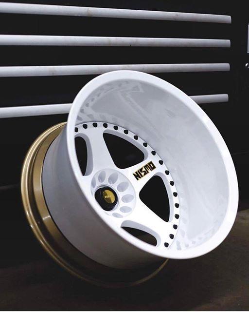 Авто диски